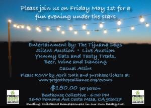 invite.webready